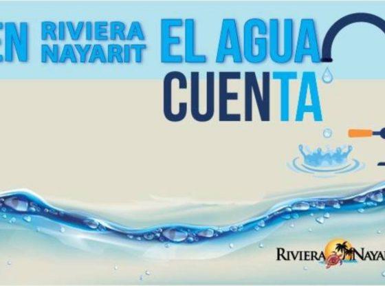 Agua Riviera