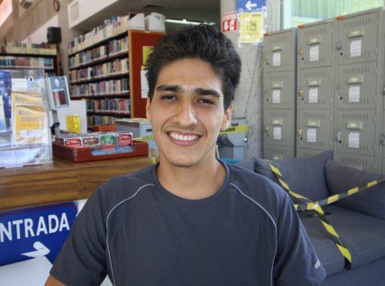 José Diego Cardozo,